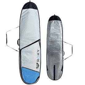 """送料無料""""ロキシー(ROXY)8'(243cm)レディースハードケースロングボードLADYS Light Longboard""""サーフィンのバックパックのノースフェイスアウトドアウェアアパレルはtシャツキャップ無地帽子タイムセール"""