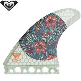 """ロキシー(ROXY)レディースビヨンラブフューチャーフィンM 3本セットLADYS RX BEYON LOVE Future M""""サーフィンのバックパックのノースフェイスアウトドアウェアアパレルはtシャツキャップ無地帽子タイムセール"""