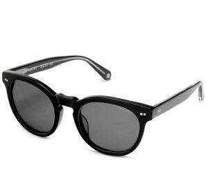 """送料無料""""ブラックフライズ(BLACK FLYS)メンズフライカーターMENS FLY CARTER/Black-Smokeブラック-スモーク""""サーフィンのローカル初心者波情報サングラスアイウェアのレイバンオークリー度付きウェ"""