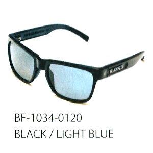"""ブラックフライズ(BLACK FLYS)メンズフライリザードスキンMENS FLY LIZARD SKIN/BF-1034-0120""""送料無料 サングラスアイウェアのレイバンオークリー度付き"""