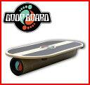 """送料無料タイムセール""""グーフボードバランスボード (GOOF BOARD) フリースタイル FREE STYLE""""【室内でもサーフィン気分満点!!】/SURFIN…"""