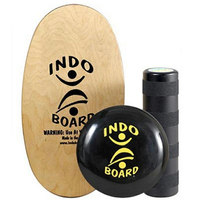 """インドゥボードインドボード(INDO BOARD)バランスボードマルチセットお得な4点セットbalance trainer""""沖縄本島含む離島除く送料無料 SKATEBOARD スケートボード"""