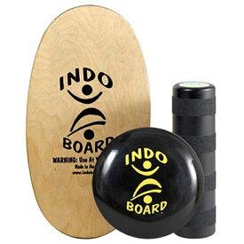 """インドゥボードインドボード(INDO BOARD)バランスボードマルチセットお得な4点セットbalance trainer""""沖縄本島含む離島除く送料無料 SKATEBOARD スケートボード バランスボード トレーニング 効果 おすすめ 子供 ダイエット 使い方"""