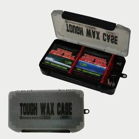 """エクストラ エキストラ(extra)タフワックスケース Tough Wax Case""""《郵送250円可能》/サーフワックスSURFWAX SURFBOARD サーフボード"""
