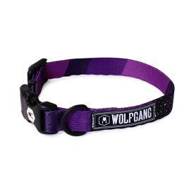 """""""ウルフギャング(WOLF GANG MAN & BEAST)犬用首輪ペットDOG LEASH/SneakFreak-S""""郵送指定で送料無料−代引決済不可"""