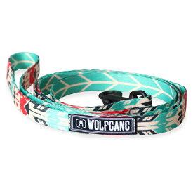 ウルフギャング(WOLF GANG MAN & BEAST)犬用リードペットDOG LEASH/FurTrader-S