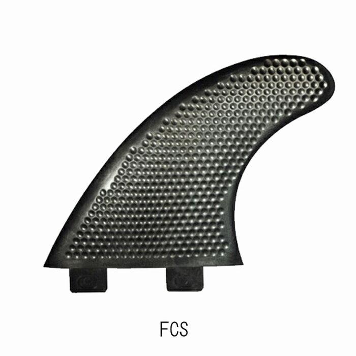 """スリーディーフィン(3DFINS)ライトコンポジットフューチャーエフシーエス3本セットMR LITE XCS BLACK COMPOSITE 3FIN FUTURE FCS""""郵送指定で送料無料−代引決済不可"""