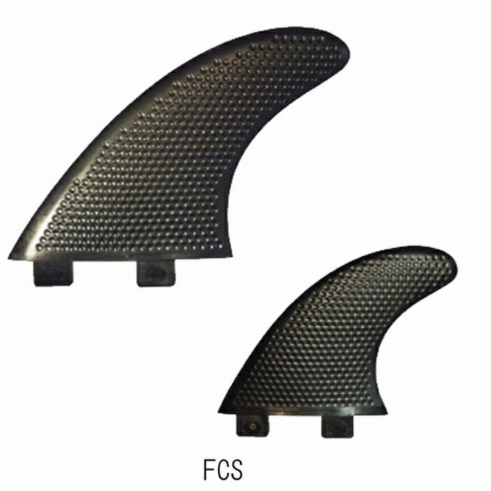 """スリーディーフィン(3DFINS)ライトコンポジットフューチャーエフシーエス4本セットMR LITE XCS BLACK COMPOSITE 4FIN FUTURE FCS""""郵送指定で送料無料−代引決済不可"""
