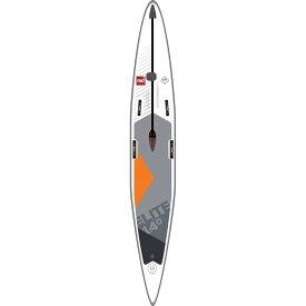 """Red Paddle(レッドパドル サップ)インフレータブルSUPボードエリート 14'0"""" ELITE NSL(ライド)REDPADDLE 長さ 向き カーボン 漕ぎ方"""