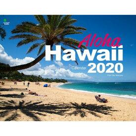 2020 エイスタイルサーフィンフォトカレンダー えい出版 SURF PHOTO CALENDER/ハワイ HAWAII 郵便指定で送料380円−代引決済不可 店舗 壁紙 ロングボード ショートボード サーフボード