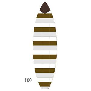 """ツールストゥールス(TOOLS)6'0""""(183cm)ニットケースショートボード用イージーデタッチャブルスタイルTLS knit case color EASY STYLE 郵送指定で送料290円−代引決済不可 サーフボード ボードケース ソフ"""