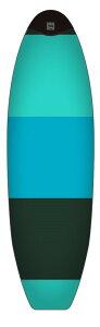 """ツールストゥールス (TOOLS) 6'6""""(198cm) ニットケースファンフィッシュボード用PEパッド TLS knit case color/112  郵送指定で送料無料−代引決済不可 おすすめ 洗濯 ワックス 激安 格安 ヤフオク メ"""