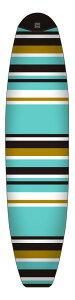 """ツールストゥールス (TOOLS) 9'4""""(284cm) ニットケースロングボード用PEパッド TLS knit case color/116  郵送指定で送料無料−代引決済不可 おすすめ 洗濯 ワックス 激安 格安 ヤフオク メッシュ 自作"""