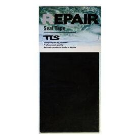 """ツールストゥールス(TOOLS)ウェットシールテープ WET SEAL TAPE""""/【アイロンで簡単にウェットスーツの補修を!!】/《郵送120円可能--代引き決済不可》あす楽対応/ウェットスーツサーフィン"""
