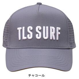 ツールス トゥールス (TOOLS) ザサーフキャップ ハット 水陸両用 THE SURF CAP 郵送指定で送料無料−代引決済不可 ウェットスーツ WETSUITS