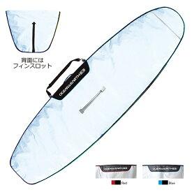 """オーシャンアンドアース(OCEAN&EARTH)12'0""""(366cm)サップバリーハードケースSUPボード用HARD CASE BARRY BASIC SUP サーフボードサーフィン スタンドアップパドルボード"""