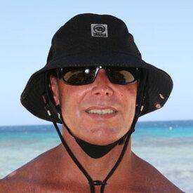 """""""タバルアタヴァルア(TAVARUA)メンズオールメッシュサーフハット ALL MESH SURF HAT""""【機能抜群のメッシュタイプ!】/ウェットスーツ WETSUITS"""