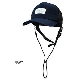 タバルアタヴァルア(TAVARUA)スタンダードサーフキャップメッシュ水陸両用STANDERD SURF CAP 郵送指定で送料290円−代引決済不可 ベースボールキャップ野球帽子