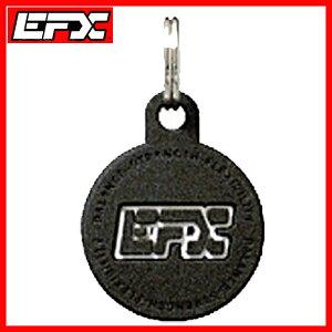 """送料無料正規品""""イーエフエックス(EFX) ペットタグ丸型ラウンド PET TAG RND/BlackWhite""""《郵送ならば送料無料--代引き決済不可》/パワーバランス POWER BALANCE バンデル 効果 ネックレスブラスレット"""