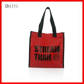 """""""ストリームトレイル(StreamTrail)ドリートートバッグショッピングエコバッグDORY TOTE BAG""""郵便指定で送料無料−代引決済不可 アウトドアキーホルダーやショルダー"""
