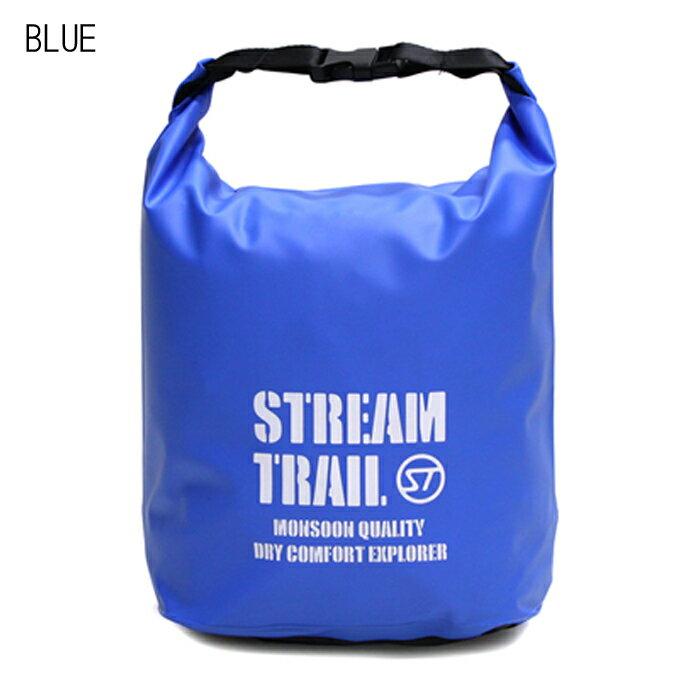 """""""ストリームトレイル(StreamTrail)ドライパック5リットルDry Pack 5L""""郵送指定で送料無料−代引決済不可 バックパックスリュックサックリュックのアウトドアタイムセール"""