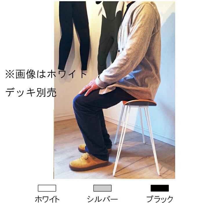 """キャップ(CAP)スケボーチェアレッグ(ロッドタイプのパイプのみ)SKATEBOARD CHAIR LEG""""郵送指定で送料250円−代引決済不可"""
