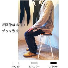 """キャップ (CAP) スケボー チェア レッグ (ロッドタイプのパイプのみ) SKATEBOARD CHAIR LEG""""郵送指定で送料250円−代引決済不可"""
