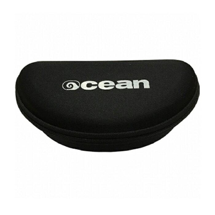 """オーシャン(OCEAN)プロテクションケースPROTECTION CASE""""サーフィンのデッキパッドローカル初心者波情報サングラスアイウェア専門のレイバンオークリー度付きウェアアパレルはtシャツキャップ無地タイムセール"""