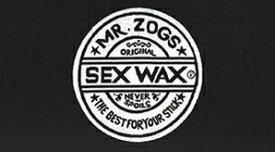 セックスワックス(SEX WAX)ビーチタオル BEACH TOWEL ウェア アパレル 大判 サイズ 砂 サイズ