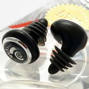 """イエスイヤー (YES EAR) PLUG サーフ 防音防滴 耳栓 みみせん""""《あす楽対応》《郵送ならば送料290円--代引き決済不可》【用途は様々!世界初ナノテクシルバーでサーファーズイヤー予防!】プール"""