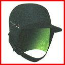 """""""マジック(MAGIC)プライムサーフキャップ1.8mm帽子型 PRIME CAP2 WINTER 【フルフェイス】""""《郵送ならば送料無料-代引き決済不可》【寒…"""