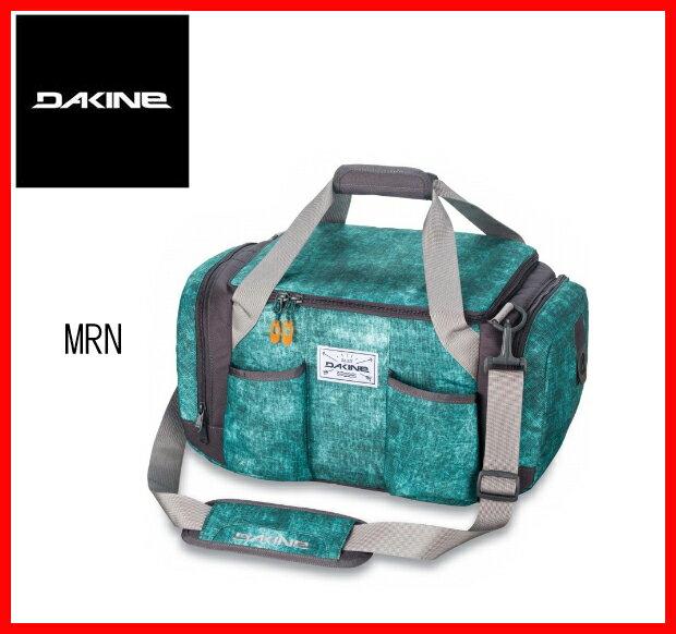 """送料無料""""DA KINE(ダカイン)パーティーダッフルバッグ22リットルParty Duffle 22L/MRN""""サーフィンのバックパックリュックのキャリーストラップホルダー防水やノースフェイスアウトドアウェアアパレルはtシャツキャップタイムセールamazon"""