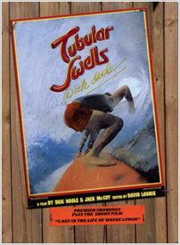 """""""チューブラースウェルズ(Tubular Swells)""""《郵送250円可能》【20世紀サーフィンフィルムの最高峰】/サーフィン DVD"""