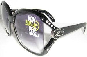 """タイムセール""""ボンジッパーVon Zipper ダーマDHARMA LTD.""""サングラスアイウェア専門のレイバンオークリー度付きamazonウェアアパレルはtシャツキャップ無地"""