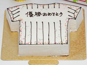 野球好きな友達と!野球狂の菓子(うた)洋菓子 シフォンケーキ プレーン 誕生日 お祝い 記念 プレゼント 贈り物 ギフト パーティー イベント サプライズ ユニフォーム