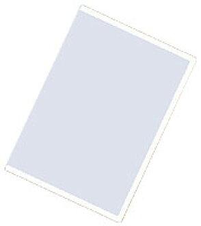 CAC color loader 11 white