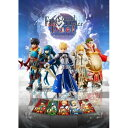 Fate/Grand Order Duel -collection figure- 第5弾 6個入りBOX