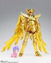 【2021年1月予約】 聖闘士聖衣神話EX サジタリアスアイオロス<リバイバル版> 塗装済み完成品〔BANDAI SPIRITS〕(2…