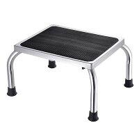 Yescom浴槽台ゴム足付き踏み台ステップ台風呂椅子介護用品入浴椅子お年寄りに安心安全