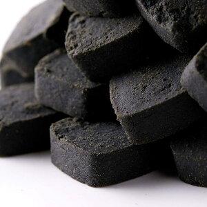 【訳あり】竹炭マンナンおからクッキー2kg(200gx10個) 3つのチカラで強力サポート!!竹炭パウダー使用!【低糖質 糖質制限】【おから ダイエット クッキー】ギルトフリー 送料無料