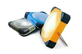 ギフト プレゼント MiniSolar ソーラーライトDS-Solar 単結晶4400mAh ,DC入力、出力,USB,照明,災害救援,野外,旅行予備バッテリー、防水、予備バッテリー 誕生日プレゼント ギフト い 【3個セット】退職祝