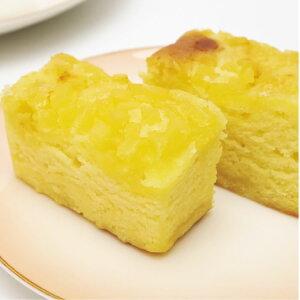 カマンベールチーズケーキ 3個セット