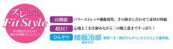 【がんばって送料無料!】UVカットフェイスカバーフィットスタイルフェイスカバーメッシュ付ドット柄UV-2995レディースマスクネックカバーUVカット率99.7%UPF値50+ネコポス発送のため代引き、日時指定不可