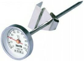 スモーカーに最適の温度計 (5496B)F-510に使用されている料理用温度計
