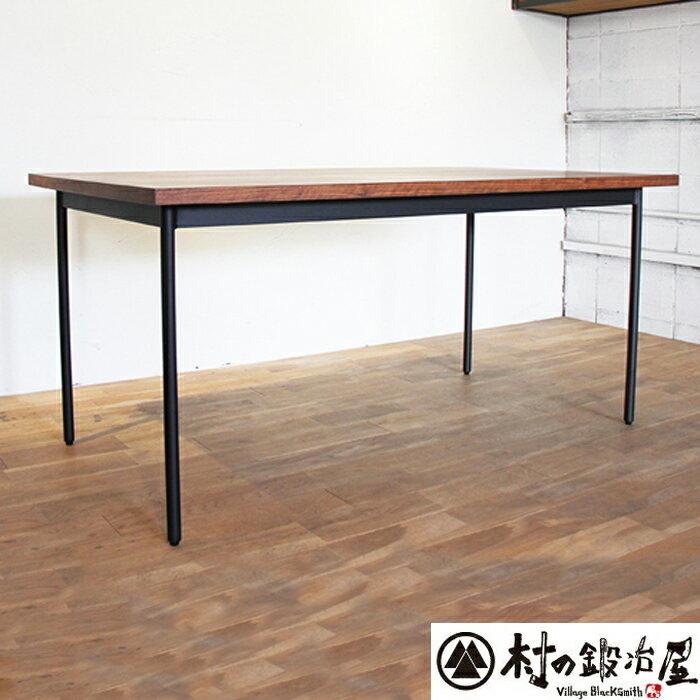 杉山製作所 tetsuashi アイアンワーク鉄脚tas-14日本製メーカー直送のため代引不可天板なし、テーブル脚のみでの販売です。