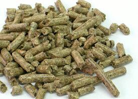 樹脂を使用していないホワイトペレット 木質バイオマス(501021001)10kg入猫ちゃん用の猫砂としても使えます