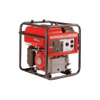 Honda generator Honda Eb23 Jn Eb23jn