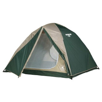 46% Off Captain stag CS quick dome tent 220 UV (for 3-4 persons) with a carry bag M-3134 05P30Nov13!