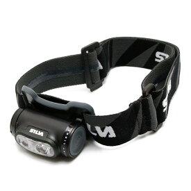 SILVA(シルバー) ニノックス ブラック 39025