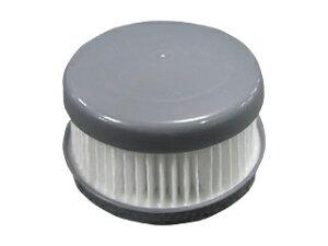 ブラック&デッカー コードレス掃除機(ハンディクリーナー)オーブ ORB48用フィルター vforb10-xj